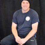PARNS: Marsh Lynn - Deckhand - Justin MacKay