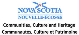 PARNS: Province of Nova Scotia