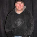 PARNS: Seacrest II Deckhand - Steve Bond